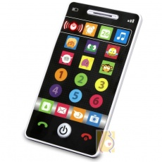 Smily Fone S12550
