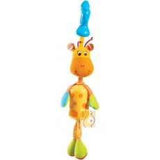 Tiny Smarts - dzwoneczek żyrafa
