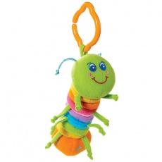 Tiny Smarts - Wibrująca Gąsieniczka