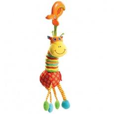 Tiny Smarts - Wibrujaca Żyrafa
