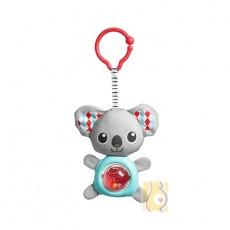 Tiny Smarts - zawieszka koala