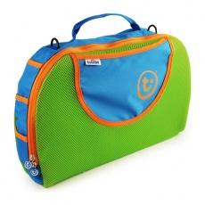 Torba podróżna Tote Bag TRUA-0184