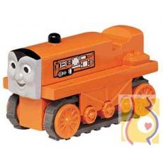 Traktor Terence LC99021