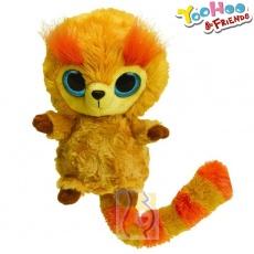 YooHoo Marmozeta Lwia Sunny 18cm