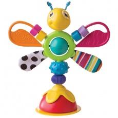 Zabawka na krzesełko Freddie z przyssawką LC27243