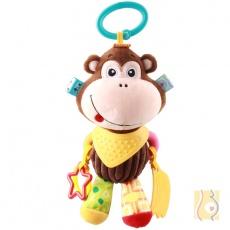 Zawieszka małpka Molly DD85324