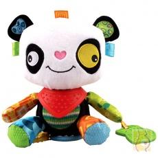 Zawieszka panda Penny DD85426