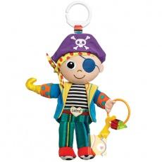 Zawieszka pirat Horacy LC27562
