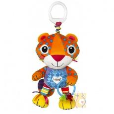 Zawieszka tygrys LC27563