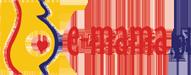 e-mama.pl