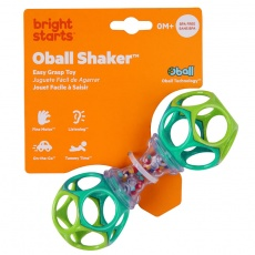 OBALL Shaker 81107 OU