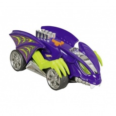 Hot Wheels Extreme Action Vampyra 90515 OU