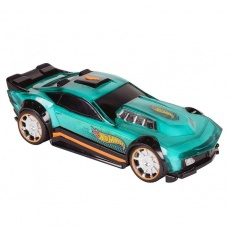 Hot Wheels Hyper Racer Drift Rod R/C 90441 OU