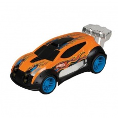 Hot Wheels Pro Drift Fast 4WD R/C 90417 OU