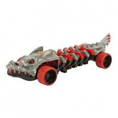 Hot Wheels Skullface 90732 OU