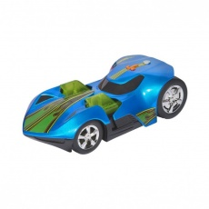 Hot Wheels Twin Mill III 90726 OU