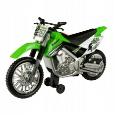 OUTLET Road Rippers Kawasaki KLX 33412 OU