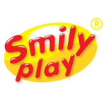 SmilyPlay